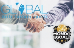 Global Daily Fantasy Sports Inc buys Mondogoal